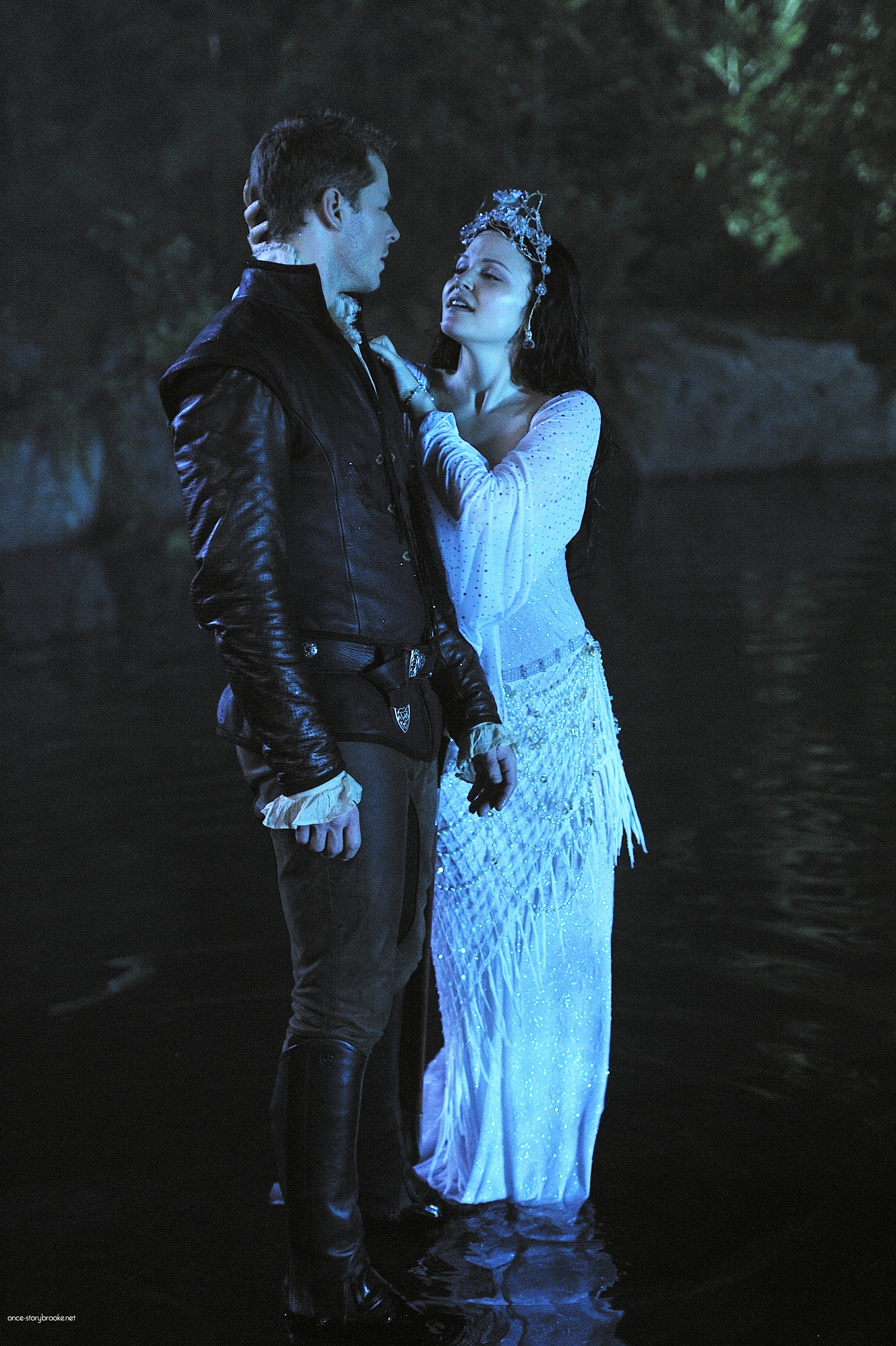 Once Upon A Time S1 - Ep 13- 012