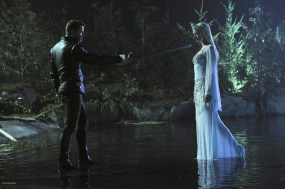 Once Upon A Time S1 - Ep 13- 018