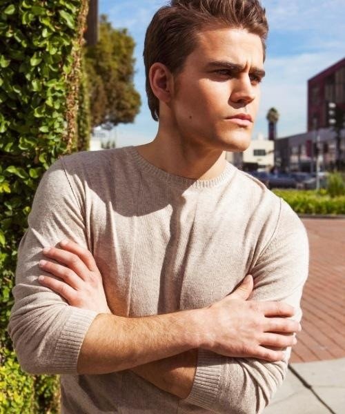 paul-wesley-bello-mag-09