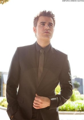 paul-wesley-bello-mag-11