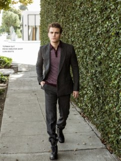 paul-wesley-bello-mag-12102012-04