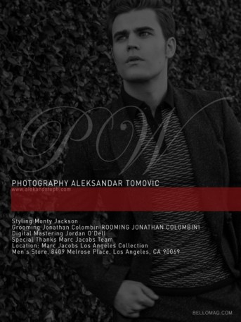 paul-wesley-bello-mag-12102012-07