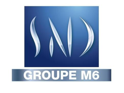 snd-groupe-m6