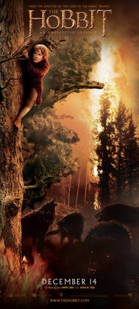 The-Hobbit-Part-1-An-Unexpected-Journey-2012-Movie-Banner-Poster-21