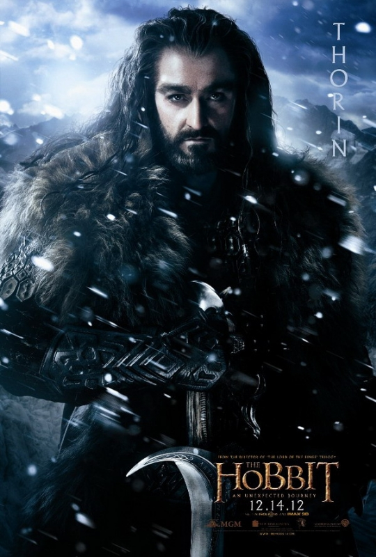 Thorin-in-The-Hobbit-Part-1-An-Unexpected-Journey-2012-Movie-Character-Poster