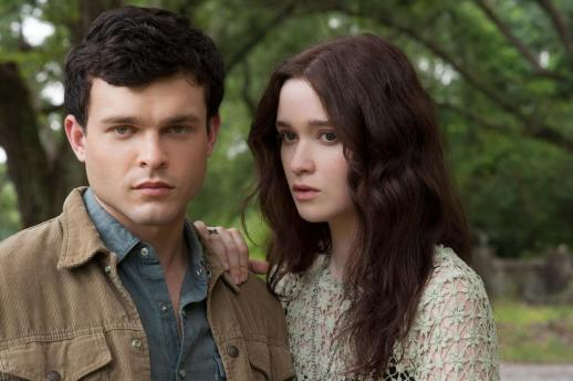 beautiful creatures_photo19 ethan et lena