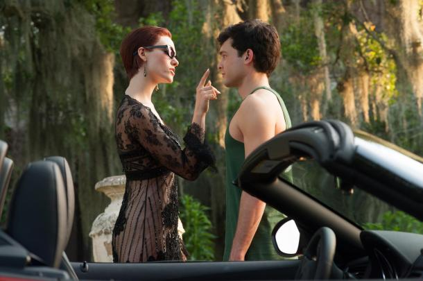 beautiful creatures_photo33 Ridley&Ethan