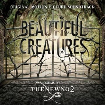beautiful creatures_soundtrack