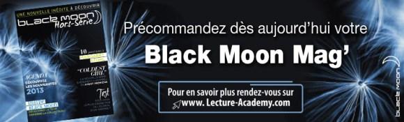 Black-Moon Mag