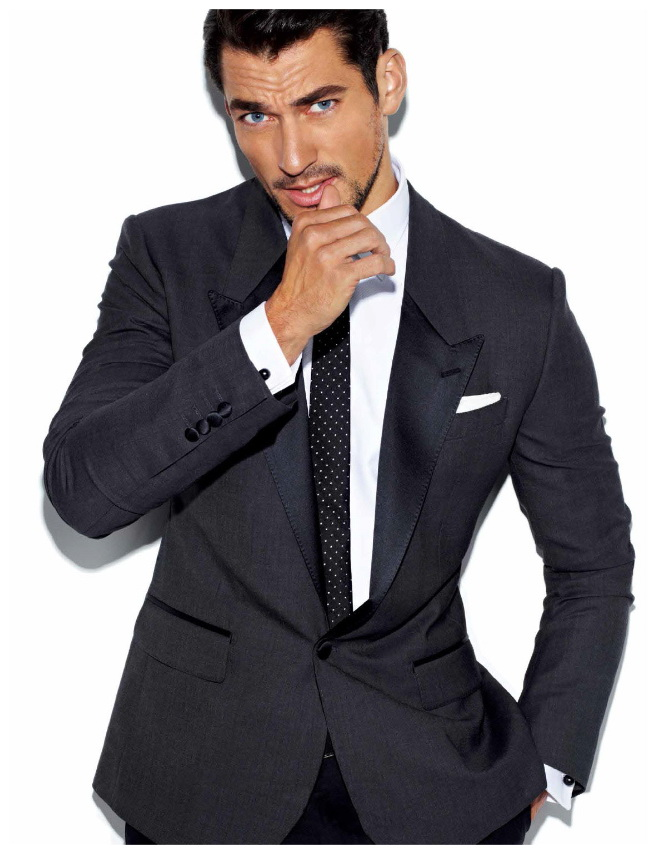 David Gandy 7Hollywood Magazine 2012-003