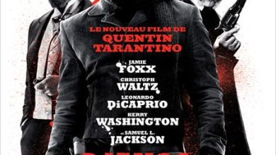 Photo de Django Unchained – Ma Chronique