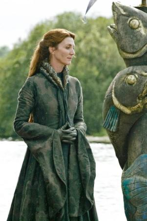 Game Of Thrones Saison 3 - 009