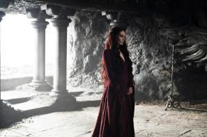 Game Of Thrones Saison 3 - 015