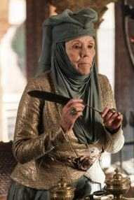 Game Of Thrones Saison 3 - 017