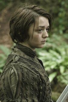 Game Of Thrones Saison 3 - 020