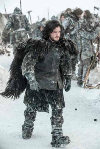 Game Of Thrones Saison 3 - 021