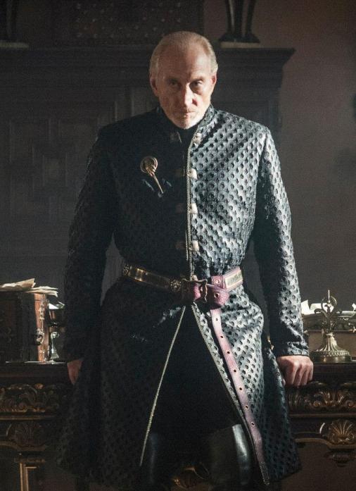 Game Of Thrones Saison 3 - 022