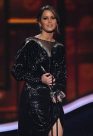 Hunger Games Cast - PCA -2013 -Nominations- 004
