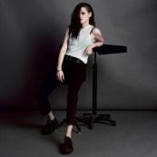 Kristen Stewart Pour V Magazine 2013 -05