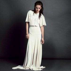Kristen Stewart Pour V Magazine 2013 -10