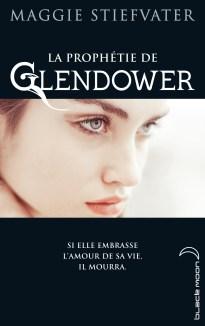 La Prophetie De Glendower