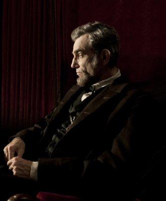Lincoln Le Film 003