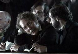 Lincoln Le Film 006