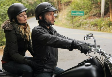 Once Upon A Time – Saison 1 – Episode 20 - La promesse de Pinocchio 008