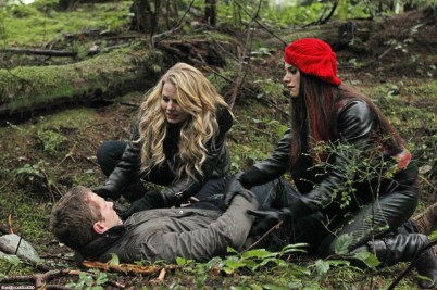 Once Upon A Time S1 Ep-15-002