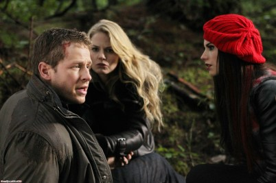 Once Upon A Time S1 Ep-15-003