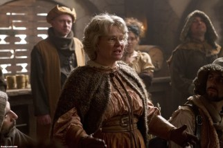 Once Upon A Time S1 Ep-15-008