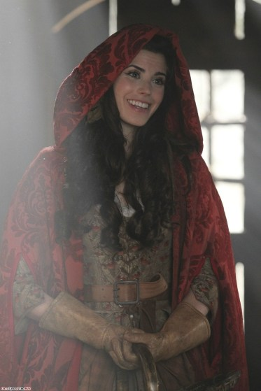 Once Upon A Time S1 Ep-15-013