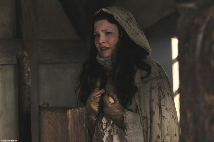 Once Upon A Time S1 Ep-15-014