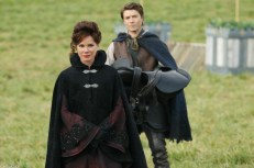 Once Upon A Time - Saison 1 - Episode 18 : Daniel 03