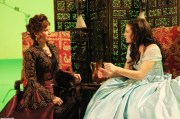 Once Upon A Time - Saison 1 - Episode 18 : Daniel 12