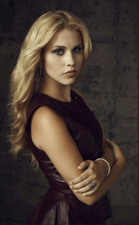 TVD rebekah_promoS4
