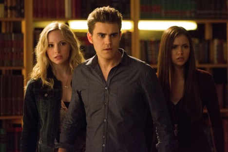 tvd-410-after-school-candice-accola-nina-dobrev-paul-wesley