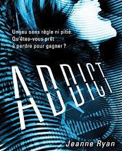 Photo de Addict de Jeanne Ryan