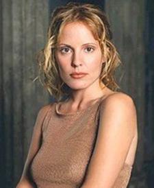 Anya dans Buffy contre les vampires