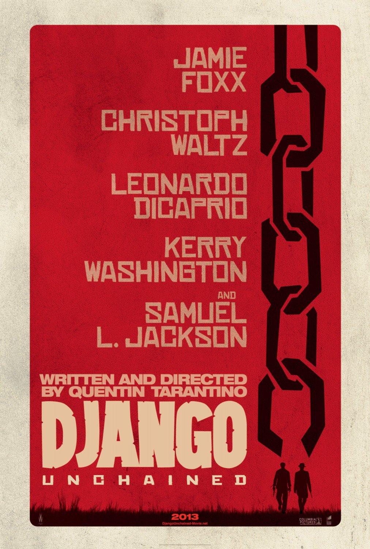 Django Unchained- 010