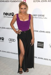 Elton John AIDS Fondation - Kat Graham