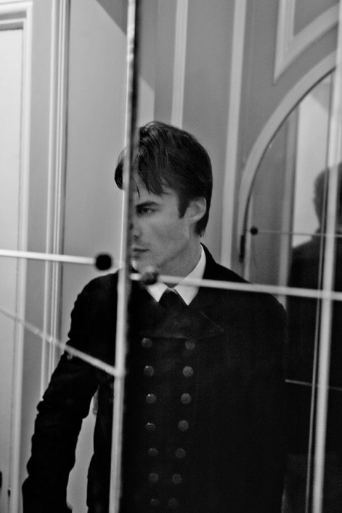 ian-somerhalder-jaesung-lee-contentmode-issue-9-copyright-2013-01