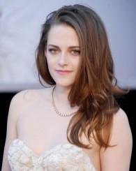 Kristen Stewart à la 85eme cérémonie des Oscars - Le Red Carpet 009