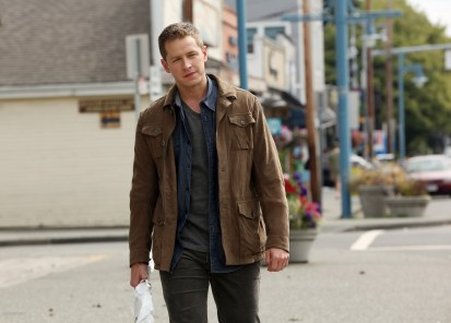 Once Upon A Time Saison 2 – Fiche Episode N°3 - Lady Of The Lake 007