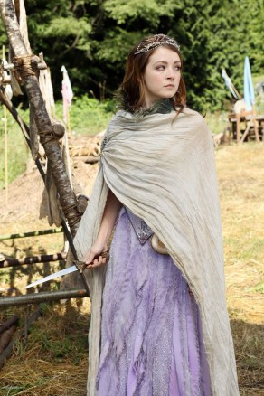 Once Upon A Time Saison 2 – Fiche Episode N°3 - Lady Of The Lake 022