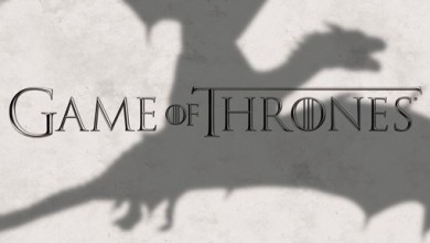 Photo de Game Of Thrones Saison 3 (Le Trône de Fer) : Le Trailer Officiel