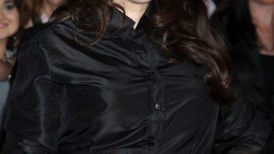 Photo of Stephenie Meyer, Bientôt En France !