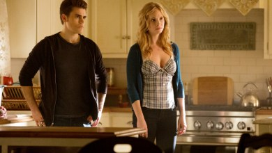 Photo de The Vampire Diaries – S04E15 – Webclip2