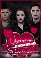 Concours de la Saint Valentin spécial Twilight