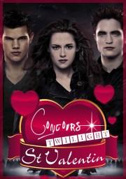 vignette-concours-twilight-st-valentin